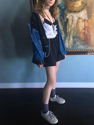 (adidas) using this Jenny  looks