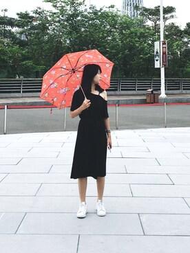 (adidas) using this Kỳ Kỳ looks