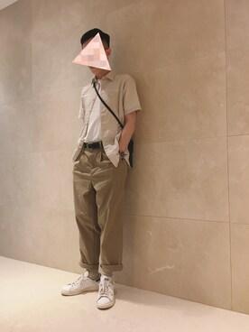 (adidas) using this yeahso looks