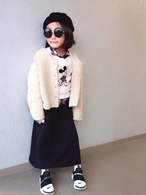 wwwuuu111_111cm~120cm儿童时尚穿搭总览