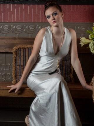 (Angela Kim Designs) using this Faye  looks
