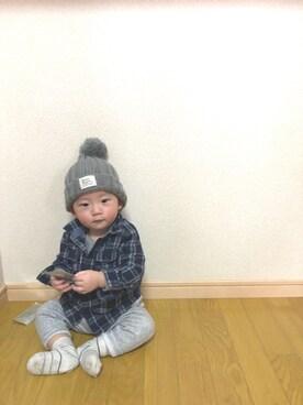 ♡Kyon♡さんのコーディネート