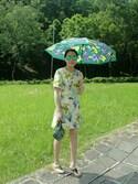 (Ray Ban) using this Ada Ng looks