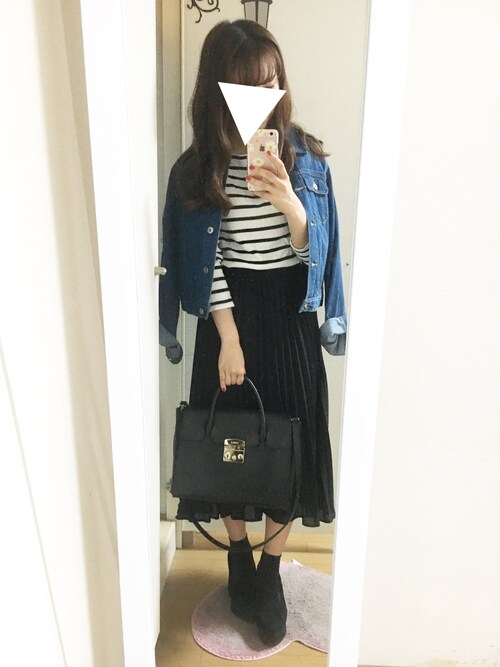 nana♡さんのコーディネート