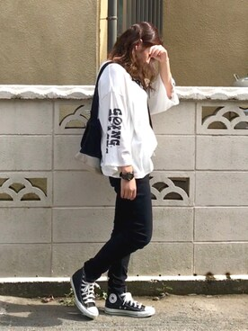 Look by sry  × im△