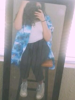 (H&M) using this nat the brat looks