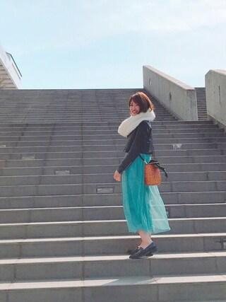 (VINTAGE) using this 舟山久美子♡くみっきー looks