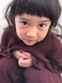 keikoさんの「セットアップリブガウチョパンツ(CIAOPANIC TYPY|チャオパニックティピー)」を使ったコーディネート