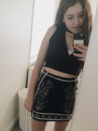 (Missguided) using this sydneyyy looks