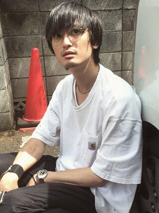 君嶋麻耶の画像 p1_34