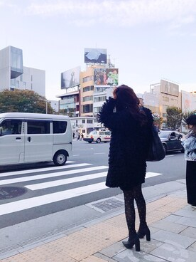 sakuraさんのコーディネート