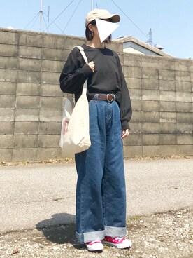 maimi的時尚穿搭