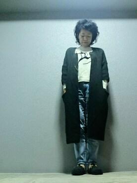 chiiiiiiiさんの(ichi|イチ)を使ったコーディネート
