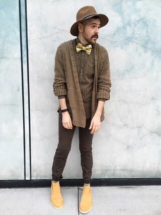 (Anthropologie) using this fabuluisly looks