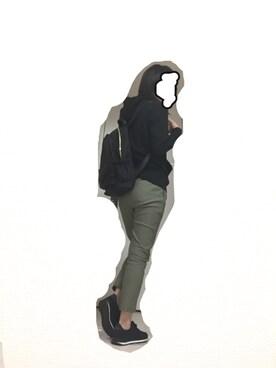 otemachiさんの(PLAIN CLOTHING|プレーンクロージング)を使ったコーディネート