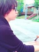 shiyさんの「エンジェルカラー デイリーズ プラス ワンデー 10枚 ペールブラウン ( 度あり / 度なし / 1day / カラコン / カラーコンタクトレンズ )(Angelcolor|エンジェルカラー)」を使ったコーディネート