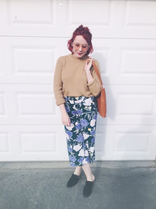 (FOREVER 21) using this omgpale looks