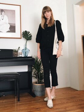 (madewell) using this EliseApffel looks
