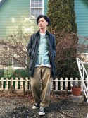 (Barbour) using this Ryope looks