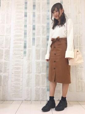 茶色に合う色・インテリア・ファッションでの茶色に合う色