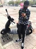 「Michael Kors Men's Chronograph Watch(Michael Kors)」 using this Chuang fu yao looks