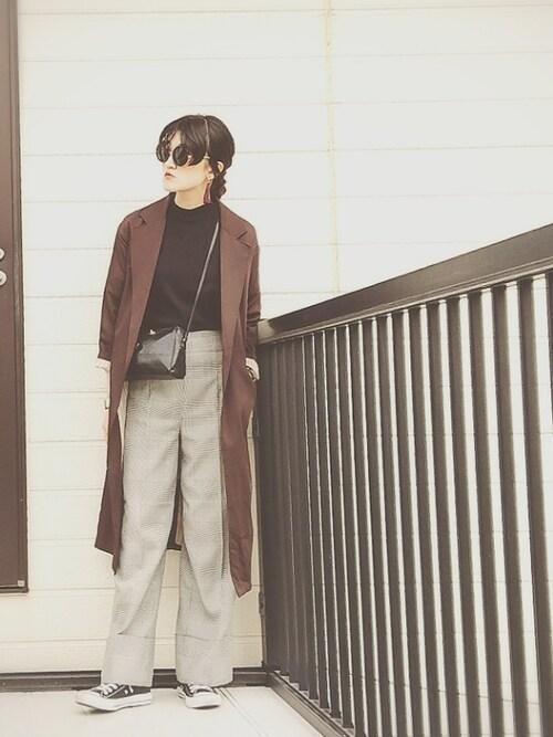 女生最帅的�yaZKNY�_miminy使用(gu)的時尚穿搭