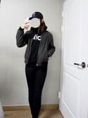 (no brand) using this Daon looks