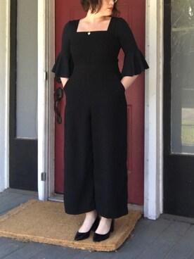 (Beth Richards) using this mandark looks