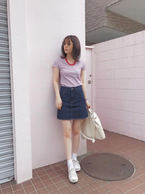 末永みゆの画像 p1_38