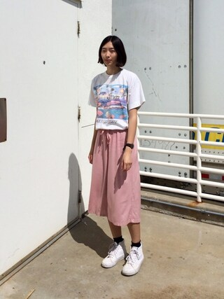 (Artwear) using this Corinna  looks