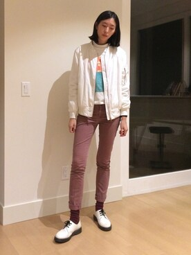 (Dr.Martens) using this Corinna  looks