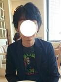 nisikaさんの「◇PEトロ2WAYストレッチパンツ(417 EDIFICE|ハードロックカフェ)」を使ったコーディネート