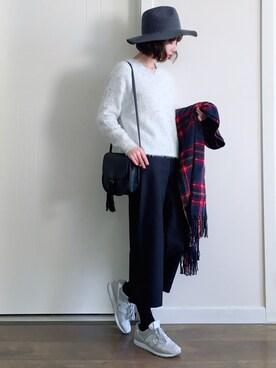 (H&M) using this 喵喵小桃 looks