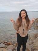 (FOREVER 21) using this Jennifer Nguyen looks