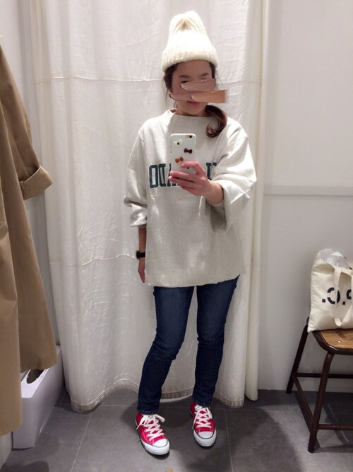 jurin韩国_12/11 1 48 jurinco 161cm, jp 2017.10/20 19 134 2017.