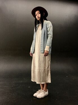 (URBAN OUTFITTERS) using this madameming  looks