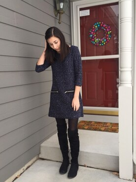 (OLD NAVY) using this Audrey Altmann looks