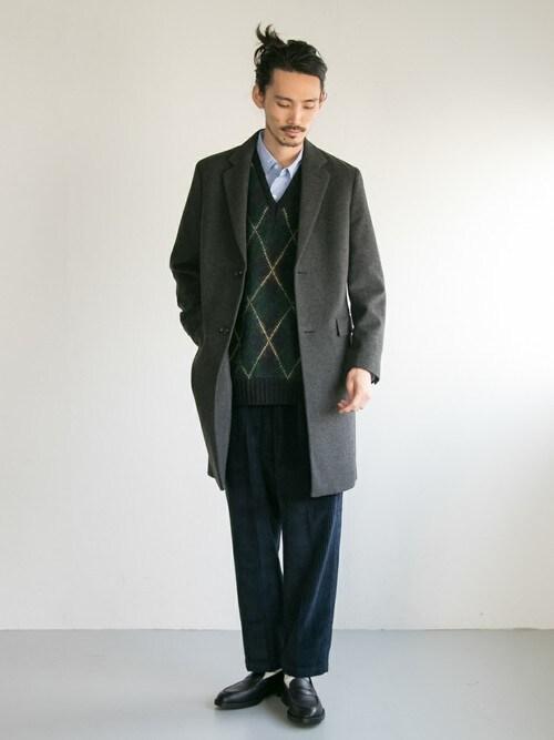 http://zozo.jp/shop/urbanresearch/goods/34555417/?did=59582951