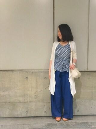 INTERPLANET WINGS 札幌パセオ店