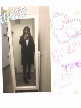 (jouetie) using this Cynthia_Mob looks