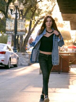 「Nike 'Free RN' Running Shoe (Women)(Nike)」 using this Jelena looks