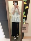 (FOREVER 21) using this aoi looks