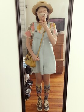 (Vivienne Westwood) using this isabel_not_cute looks