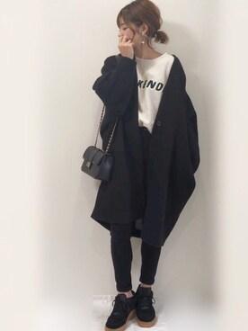 yun looks