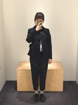 (Happy Socks) using this weiwei looks