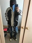 (ドンキホーテ) using this だいき looks