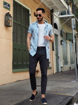 (Dr Denim) using this reyalfashion looks