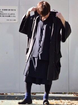 【季節別】メンズ オペラシューズおすすめコーディネート|履くタイミング|メリット・デメリット