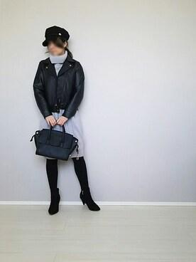 GALLYさんの(PLAIN CLOTHING|プレーンクロージング)を使ったコーディネート