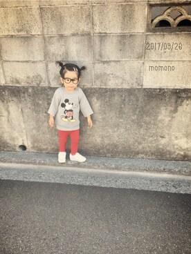 momono13さんのコーディネート